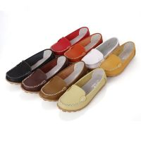 Multi color design 2015 casual shoes women