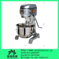 kitchen mixer machine for eggs