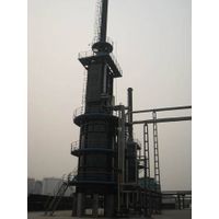 China oil refining equipment oil refinery plant supplier thumbnail image
