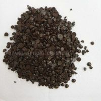 Coumarone hydrocarbon resin