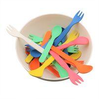 100% biodegradable cutlery thumbnail image