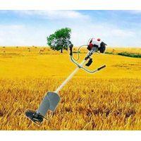 Rice Cutter, Wheat Cutter, Mini Harvester