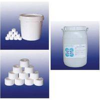 Bromine(BCDMH) tablet