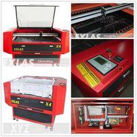 laser cutting machine EXLAS-X4i-1410