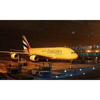 Air freight to Amman/Abu Dhabi/Bahrain/Cairo/Beirut/Riyadh/Jeddah/Kuwait/Dammam/Dubai/Muscat/Baghdad