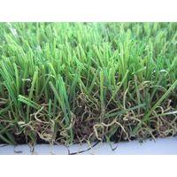Artificial Grass (LEMO-L-40) thumbnail image