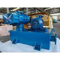 RH10032S roots vacuum pump