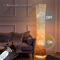 corner lights for living room thumbnail image