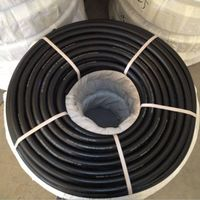 LOW PRICE industrial rubber hoses