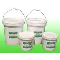 Natural Anode Graphite Lubricant