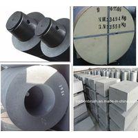 large size graphite electrode