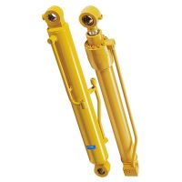 Small Excavator Series Cylinders thumbnail image