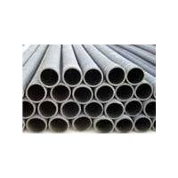 oil suction/discharge hose