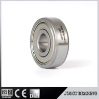 629ZZ DEEP GROOVE BALL BEARING