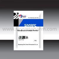 Enrofloxacinsoluble powder thumbnail image