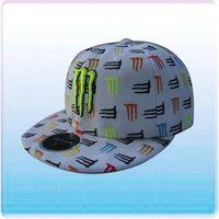 custom baseball cap thumbnail image