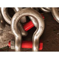 US Type Shackle G209/210/2130/2150
