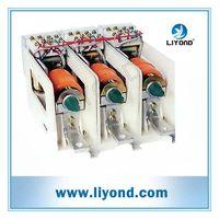 EVS160,250,400,630A Type AC Vacuum Contactor