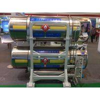 LNG cylinder