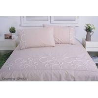 Elegant White Wholesale Duvet Covers Bedding Sets