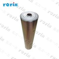 Dongfang yoyik regeneration device Precision filter SH-006