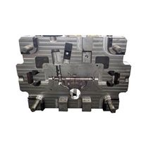 Aluminum die casting power tools mold die casting solutions die cast mold company thumbnail image