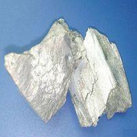 Calclum metal Calcium Carbide Calcium silicon thumbnail image