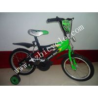 Kids bike_2013_new_boy bike_12''_loverly style_BMX style thumbnail image