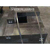 Magnesia Carbon brick manufacturer