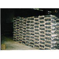 Sawdust Briquette thumbnail image