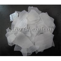 Industrial Grade 99% White pearls Caustic Soda