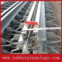 Bridge Expansion Joint,rubber bridge expansion joint,Chinese bridge expansion joint thumbnail image