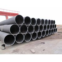 API 5L Gr.B LSAW pipes