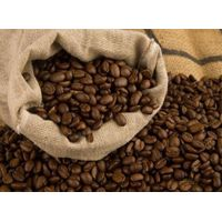 Arabica Roasted coffee thumbnail image