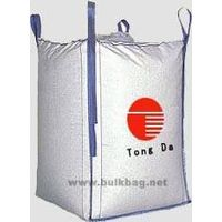 Flexible Intermediate Bulk Container(FIBC bag)