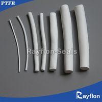 Porous PTFE Tubing ( ePTFE Tube )