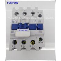 Sontune St2-3210 3p4p AC Contactor