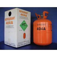 R404A thumbnail image