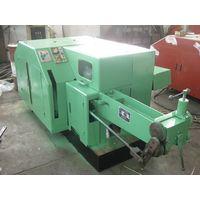 Easy operation ball valve production line thumbnail image