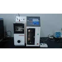 HK-1003C Automatic Distillation Apparatus for Petroleum Products