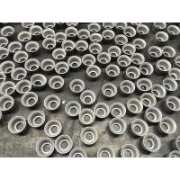 Carbide Inserts for Producing Shoes' Last Die