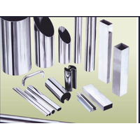 Decorated with 304 Stainless Steel Pipe Prices thumbnail image