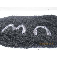 water treatment manganese sand