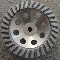 diamond cup wheel for stone shaping grinding profiling