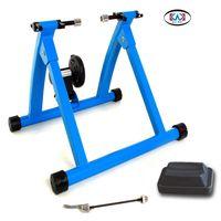 bicycle indoor trainers