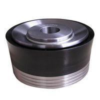 Piston(Nitrile Rubber,Polyurethane Rubber,Hydrogenated Nitrile Rubber)