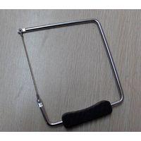 Diamond Wire Saw&frame