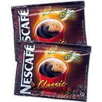 Coffee Nescafe Classic thumbnail image