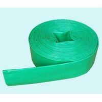 supplier pvc lay flat hose thumbnail image