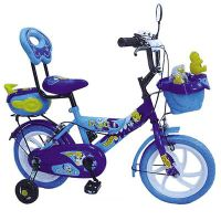 Hot selling children bicycle
